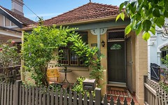 251a Johnston Street, Annandale NSW