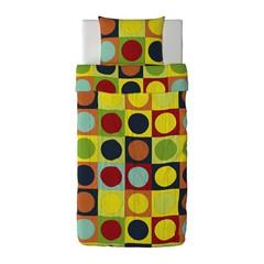 Couettes à thème enfant chez Ikea – Décoration intérieure (Homedecor.tn) Tags: home decor couettes à thème enfant chez ikea – décoration intérieure