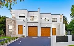 15 Gerard Street, Gladesville NSW