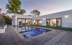 12 Bremer Street, Griffith ACT