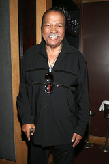 Star Wars icon Billy Dee Williams, 82, comes out as gender fluid (ajfamoustk) Tags: star wars icon billy dee williams 82 comes out gender fluid images google entertainment gr8pic