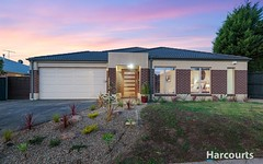 11 Camley Court, Rowville VIC
