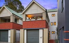 1 Challenger Place, Birchgrove NSW