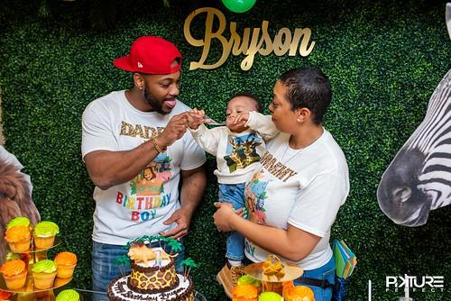 Bryson-348