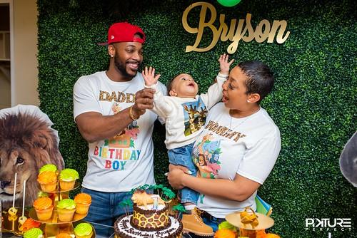 Bryson-343