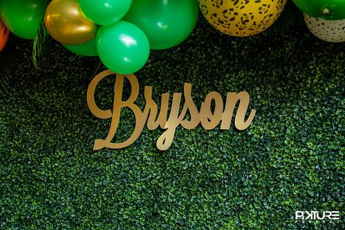 Bryson-329
