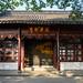63029-Hangzhou