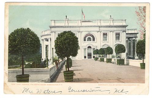 PHOSTINT WASHINGTON D.C.