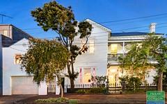 344 Graham Street, Port Melbourne VIC