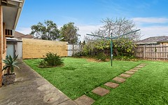 770 Centre Road, Bentleigh East VIC