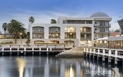 16/105 Beach Street, Port Melbourne VIC