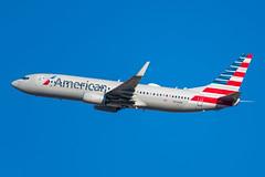 N936NN 2013 Boeing 737-823 American (SamCom) Tags: n936nn 2013 boeing 737823 american b738