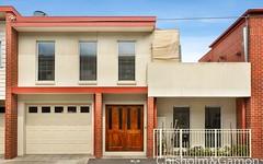 1 Union Street, Port Melbourne VIC