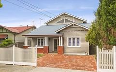 54 Queen Street, Coburg VIC