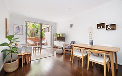 8/1A Centennial Avenue, Lane Cove NSW