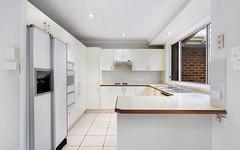 1/4 Koolang Road, Green Point NSW
