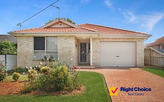 70 Kingston Street, Oak Flats NSW