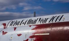百里基地航空祭2019_05 (SAIKATYO) Tags: f4 ファントム 百里基地