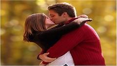 Love Spells To Bring Him Back (chantlovespells) Tags: love spells bring back spell