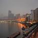 Chongqing 重慶, China
