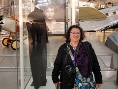 2019-12-01 13.48.53 (littlereview) Tags: 2019 littlereview virginia smithsonian aviation museum family personal blog