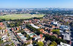1-9/40 Waratah Avenue, Randwick NSW