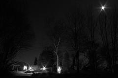 IMG_2196 (friesenmulholland) Tags: stars night sky dark midnight nightsky starry starrynight moon darkness galaxy milkyway solar system astronomy
