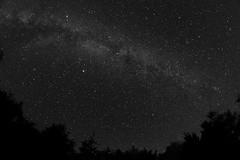 IMG_7244 (friesenmulholland) Tags: stars night sky dark midnight nightsky starry starrynight moon darkness galaxy milkyway solar system astronomy