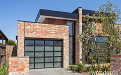 114B Parkmore Road, Bentleigh East VIC