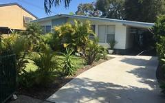 115 Eastern Road, Bateau Bay NSW