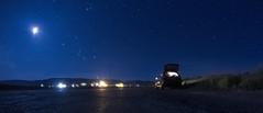 IMG_6678 (friesenmulholland) Tags: stars night sky dark midnight nightsky starry starrynight moon darkness galaxy milkyway solar system astronomy