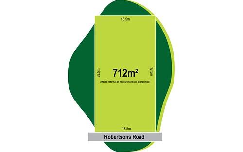 68 Robertsons Road, Taylors Lakes VIC