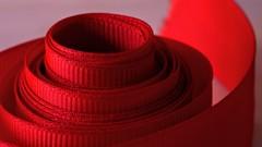 Rojo.  Red.  Macro Mondays.  HMM :) (jcasaresq) Tags: rojo red macromondays