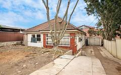 2 Dellwood Street, Bankstown NSW