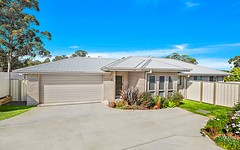 2/235B Sawtell Rd, Boambee East NSW