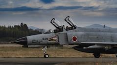 百里基地航空祭2019_08 (SAIKATYO) Tags: f4 ファントム 百里基地