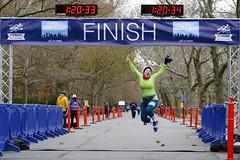 _MG_1812 (pdinozo) Tags: nycruns riversidepark nyc manhattan cocoaclassic5k10k 5k 10k runners running finishline sportsphotography actionphotography