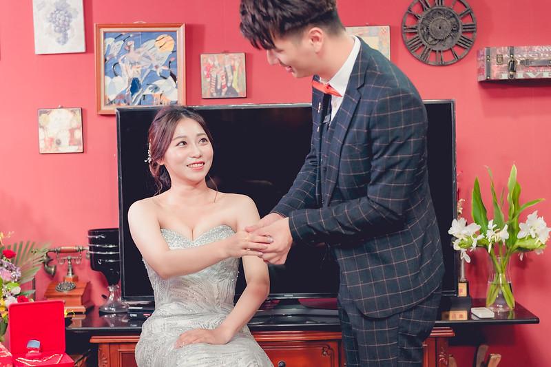 【婚攝】新竹晶宴@ANDREW&KIKI