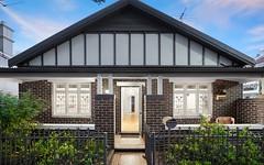 1B Yaralla Street, Newtown NSW