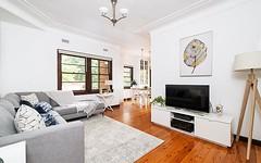 67 Elizabeth Street, Artarmon NSW