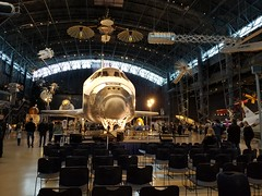 2019-12-01 14.01.08 (littlereview) Tags: 2019 littlereview virginia smithsonian aviation museum blog