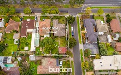 30-32 Wellington Road, Clayton VIC
