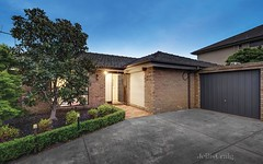 3/205 Centre Road, Bentleigh VIC