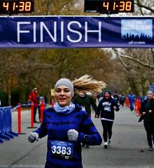 _MG_9668 (pdinozo) Tags: nycruns riversidepark nyc manhattan cocoaclassic5k10k 5k 10k runners running finishline sportsphotography actionphotography