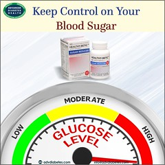 SUGAR REDUCER SUPPLEMENT (advdiabetes) Tags: sugar reducer diabetes supplements help control