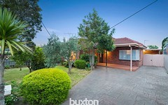 3 Gowrie Street, Bentleigh East VIC