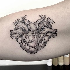Heart of hearts ❤️ Thank you @emaperuvian ! . .. ... .. . .. #eyeofjadetattoo #eyeofjade #jeremygolden #jeremy_golden #jeremygoldentattoo #blackwork #blackworkerssubmission #darkartists #blacktattoomag #blacktattooart #btattooing #onlyblackart #blac