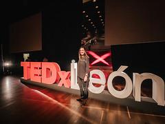 TEDxLeon2019-274