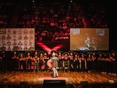 TEDxLeon2019-222