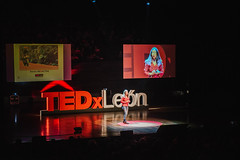 TEDxLeon2019-142